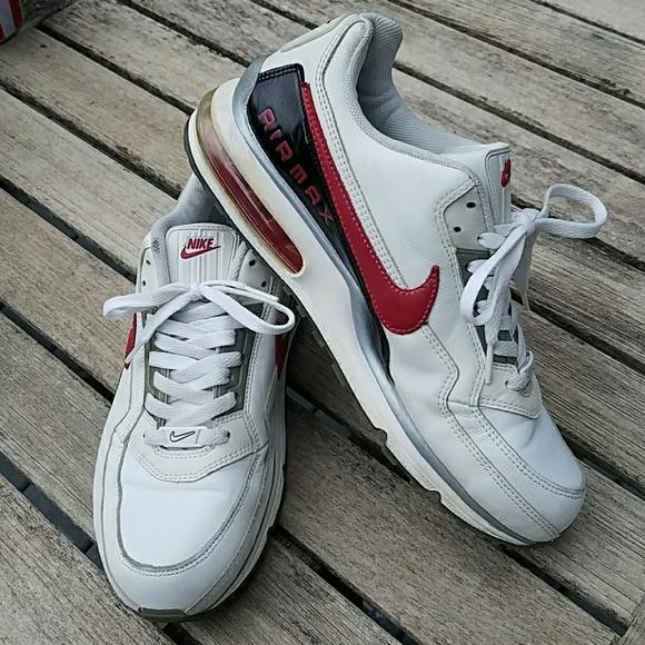 best sneakers 2d62c a1ced M5b1f1028a31c33951c745ea3
